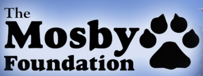 The Mosby Foundation