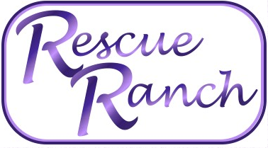 The Rescue Ranch, Inc