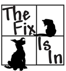 The Fix Is In, Inc.