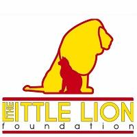 The Little Lion Foundation (NKLA)