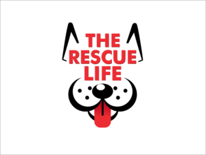 The Rescue Life of Louisiana, Inc.