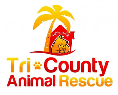 Tri -County Animal Rescue (Boca Raton, Florida)