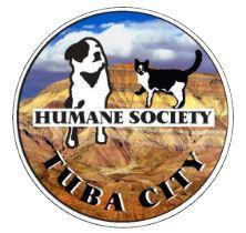 Tuba City Humane Society Inc