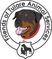 Tulare Animal Services