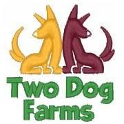 Two Dog Farms
