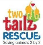 Two Tailz Rescue