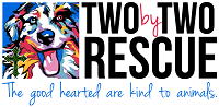 Two by Two Rescue