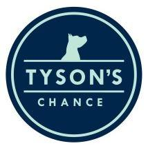 Tyson's Chance Animal Foundation