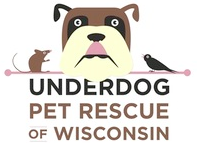 Underdog Pet Rescue of Wisconsin