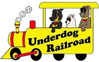 The Underdog Railroad