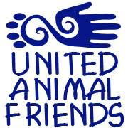 United Animal Friends