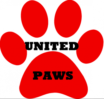 United Paws of Tillamook