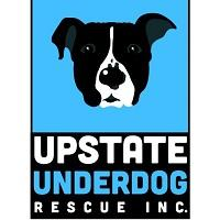 Upstate Underdog Rescue