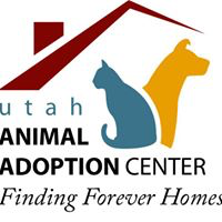 Utah Animal Adoption Center