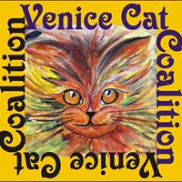 Venice Cat Coalition