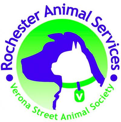 Verona Street Animal Society | Best Friends Animal Society