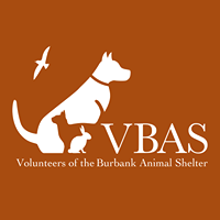 Volunteers of the Burbank AS