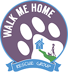 Walk Me Home Rescue (NKLA)