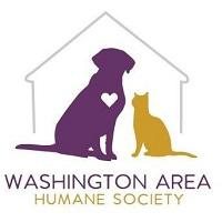 Washington Area Humane Society