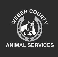 Weber County Animal Services (NKUT)