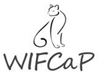 Western Iowa's Feral Cat Program