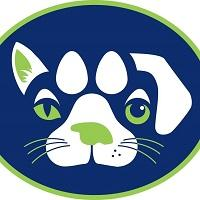 Whiskers-n-Paws, Inc. (Sharpsburg, Georgia) logo