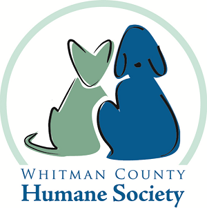 Whitman County Humane Society