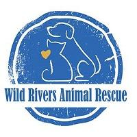 Wild Rivers Animal Rescue
