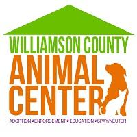 Williamson County Animal Center