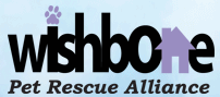 Wishbone Pet Rescue Alliance
