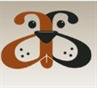 Animal Allies Humane Society (Duluth, Minnesota) logo with a dog