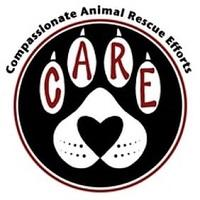 Compassionate Animal Rescue Efforts Foundation (Catoosa, Oklahoma) logo