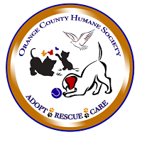 Orange County Humane Society of Virginia