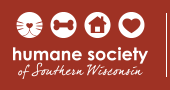 Humane Society of Southern Wisconsin