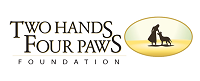 Two Hands Four Paws Foundation (NKLA)