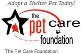 The Pet Care Foundation (NKLA)