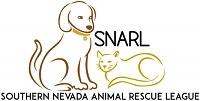 Southern Nevada Animal Rescue League