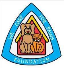 we care for paws logo (2)