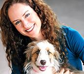 Elizabeth Oreck, National manager, puppy mill initiatives, Best Friends Animal Society