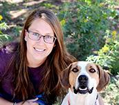 Julie Tasch, Dogtown manager