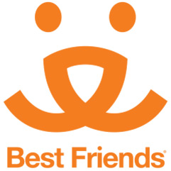 https://bestfriends.org/Best%20Friends%20logo
