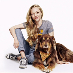 https://bestfriends.org/Amanda%20Seyfried%20and%20adopted%20dog%2C%20Finn