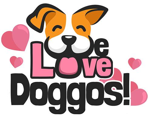 WeGoDoggo logo
