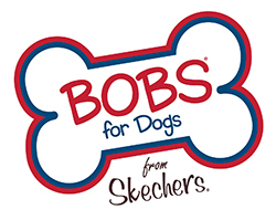Bobs for Dogs from Skechers